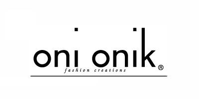 onionik