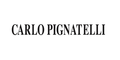 Carlo_Pignatelli