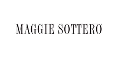 Maggie_Sottero