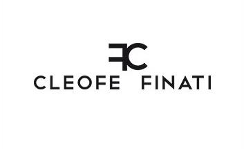 cleofe-finati.-2