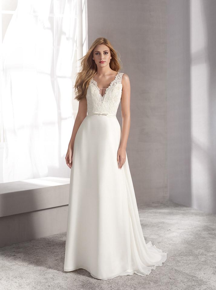 Brautmode, Brautkleider und Festmode für Sie und Ihn