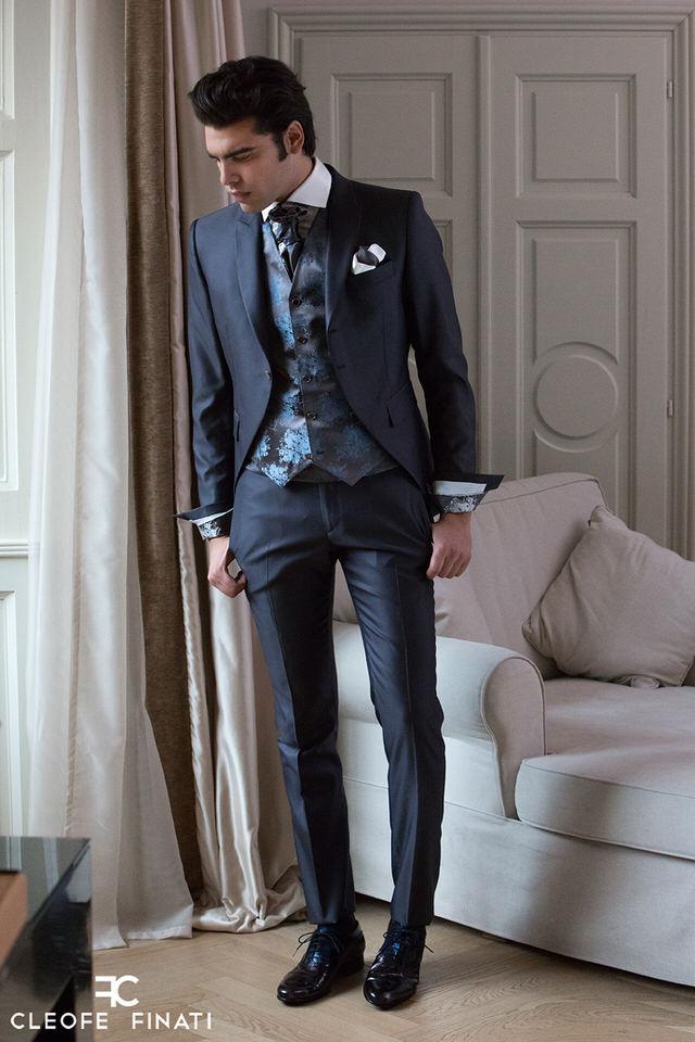 Hochzeitsmode für Herren online kaufen
