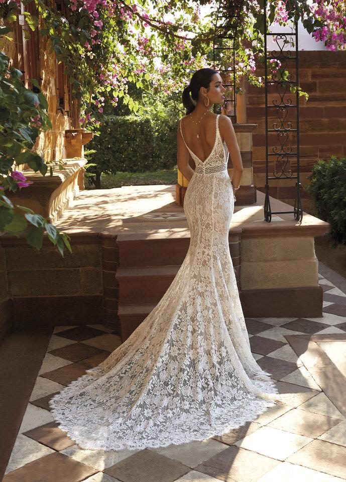 Brautmode Hochzeitsmode Aargau Finde Dein Perfektes Hochzeitskleid