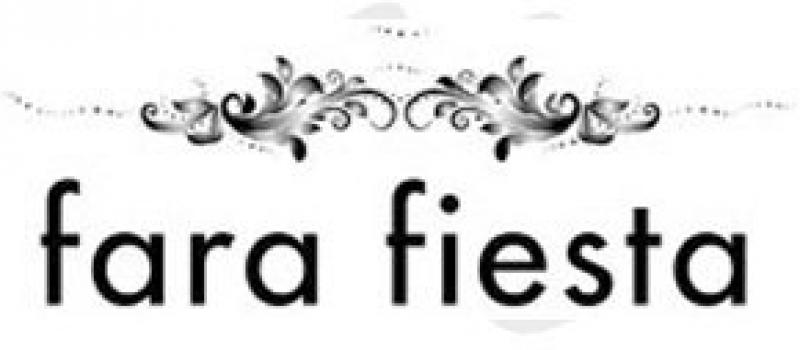 fara-fiesta-f16a875f