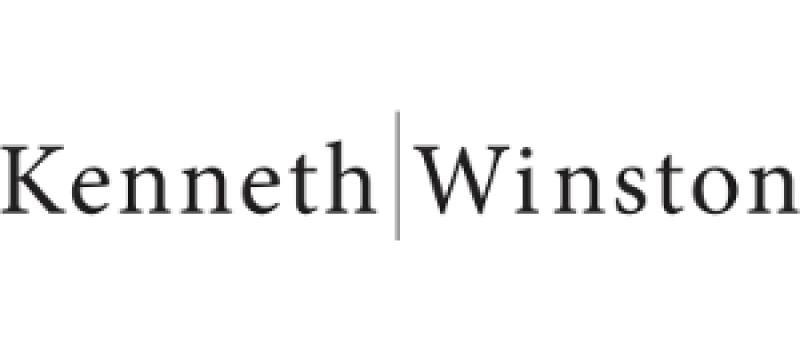 kenneth-winston