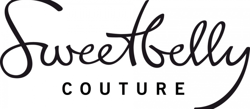 sweetbelly-couture-logo